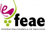 Logo Federación Española de Enología