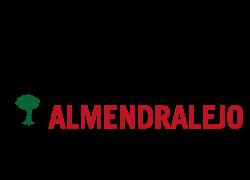LOGOS GENERALES marca Ayuntamiento Almendralejo_generico horizontal color