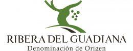 Logo Ribera del Guadiana