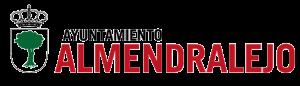 Logo Ayuntamiento Almendralejo